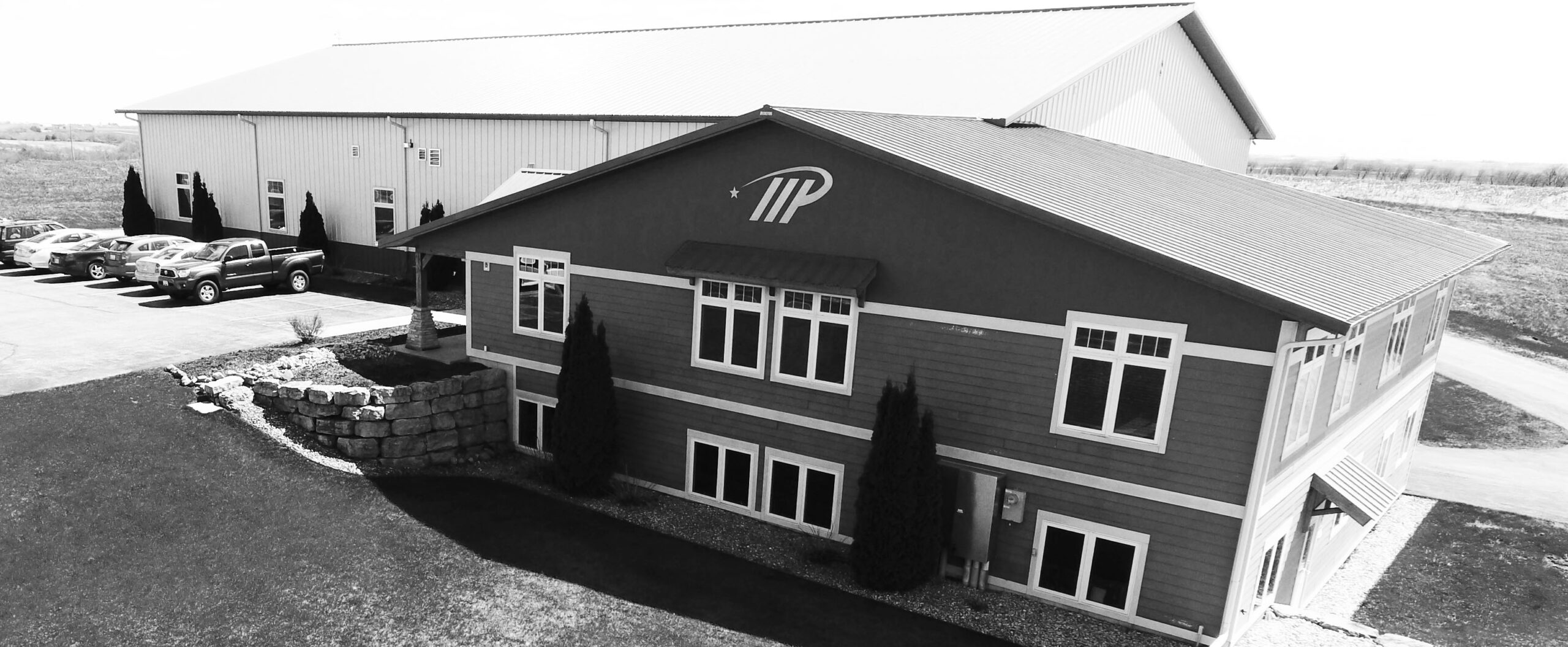 Midwest Prototyping Headquarters